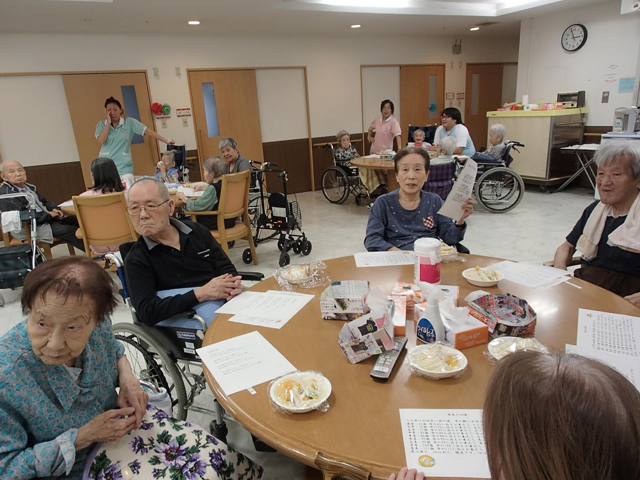 keieerounohi-041.JPG